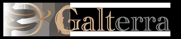 Galterra Logo